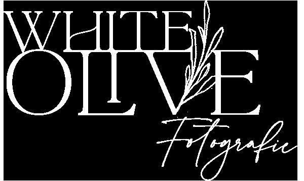 White Olive - Neugeborenenfotografie & Familienfotografie in Niederbayern